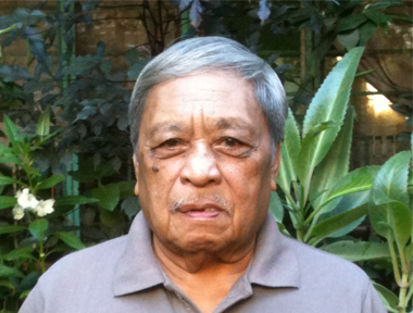 famous filipino essayist and their works Famous american essay writers: each period of our history has its own famous essay writers, and their works are a great example every essayist of romantic.